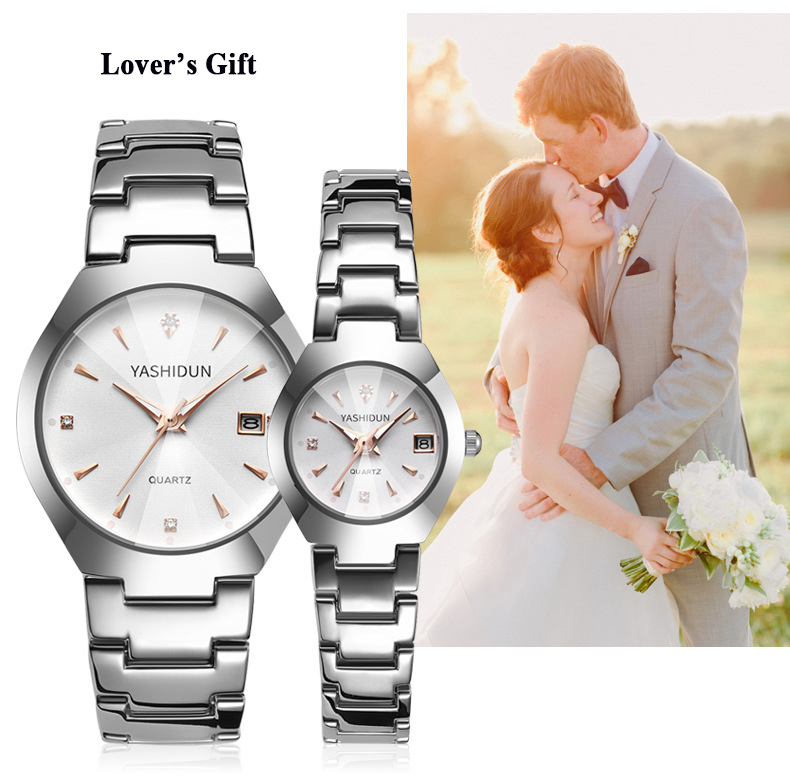 couple watch (16)