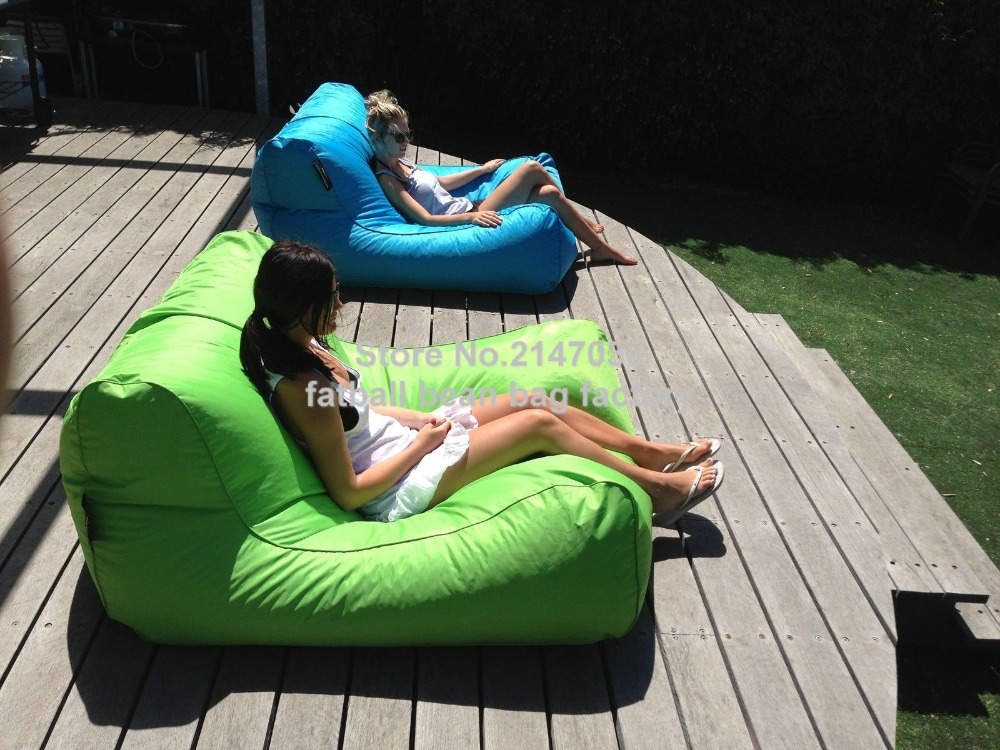 Phenomenal Us 55 0 Oversized Lounge Chair Water Pool Floating Beanbags Swimming Pool Bean Bag Lounge Relax Water Chair External Furniture Set In Garden Gmtry Best Dining Table And Chair Ideas Images Gmtryco