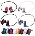 Sports mp3 player para sony headset 8 gb nwz-w262 walkman correndo fone de ouvido mp3 player de música de auscultadores