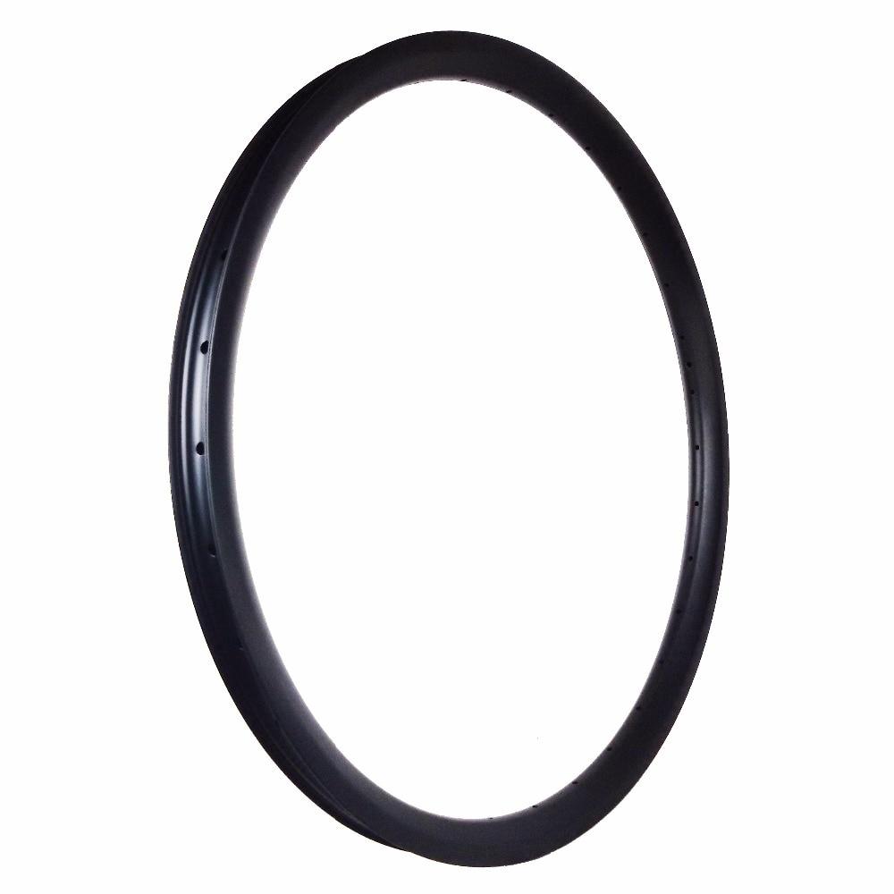 Neumático mtb rueda más nuevo y más vendido 30x30 doble pared sin - Ciclismo - foto 2