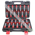 25PCS System Release Tools Computer Terminal Connector Remover Tool Set Taiwan Tool