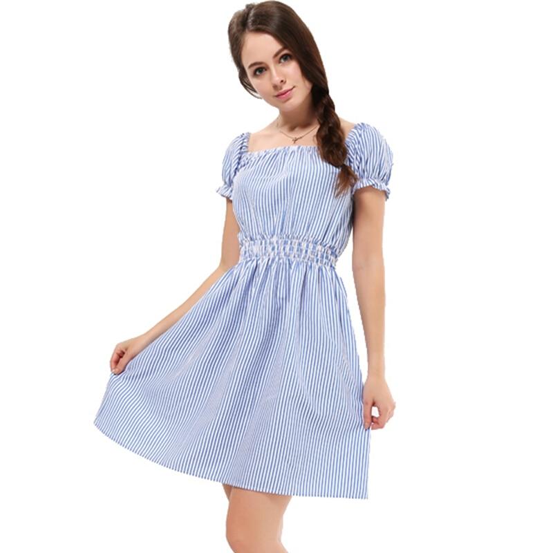 Песни платье по моде
