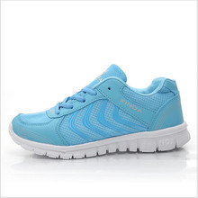 2019 spring and autumn new fashion men's lightweight breathable mesh shoes couple casual shoes sneakers fast delivery spring women casual shoes 2019 new arrivals fashion fast delivery breathable mesh female shoes women sneakers
