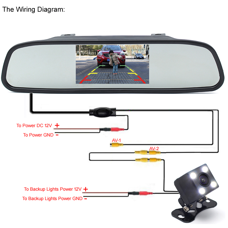 ford explorer rear view mirror wiring diagram ford free wiring rh dcot org gentex rear view mirror wiring diagram rear view mirror monitor wiring diagram
