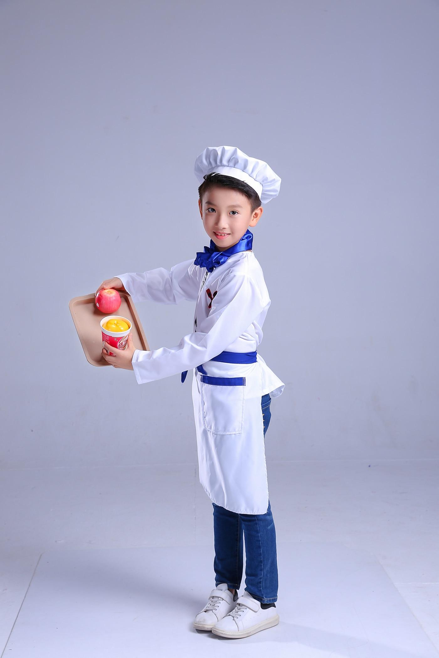 Wunderbar Kinder Spielen Küche Galerie - Küchen Design Ideen ...