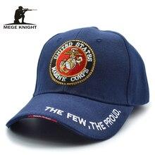Mege brand embriodery moda diseño verano hip hop del adolescente sombrero  gorras planas hip hop gorro fe603db3918