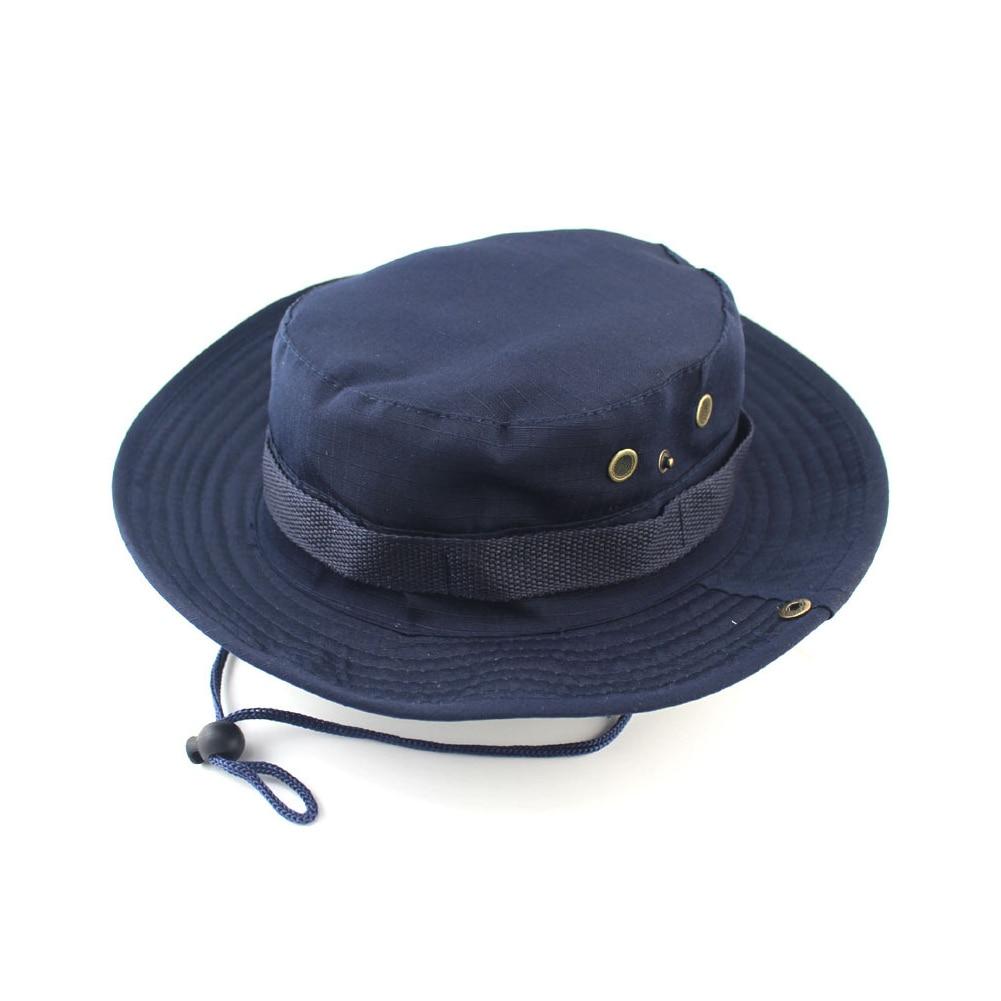 a0e80f7debfd3 Compre Increíble Hombres Mujeres Sombrero Ala Ancha Unisex Sombrero ...
