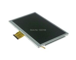 Image 4 - ChengChengDianWan 100% a estrenar para Wii U cambio de pantalla LCD para WII U Gamepad
