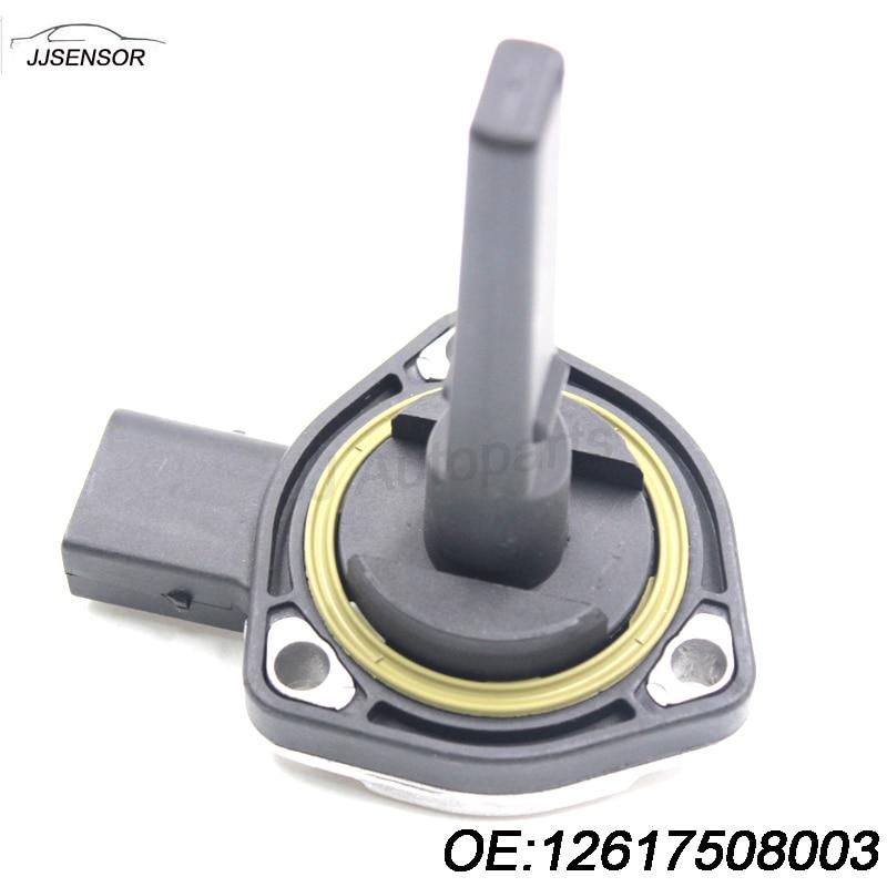 Olie Sensor Bmw-Koop Goedkope Olie Sensor Bmw Loten Van