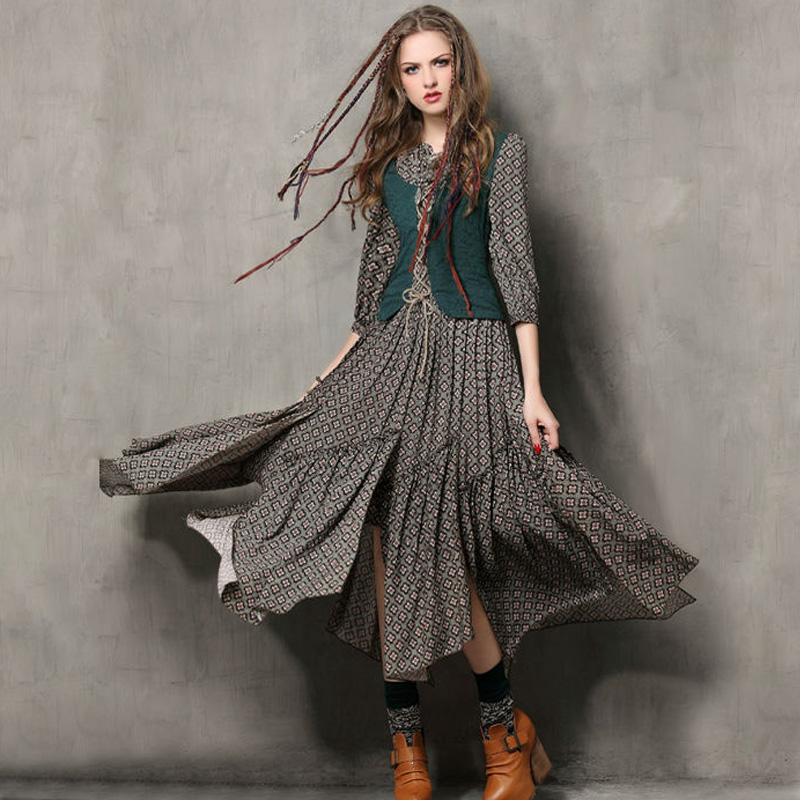 Online Buy Wholesale summer dresses clearance from China summer ...