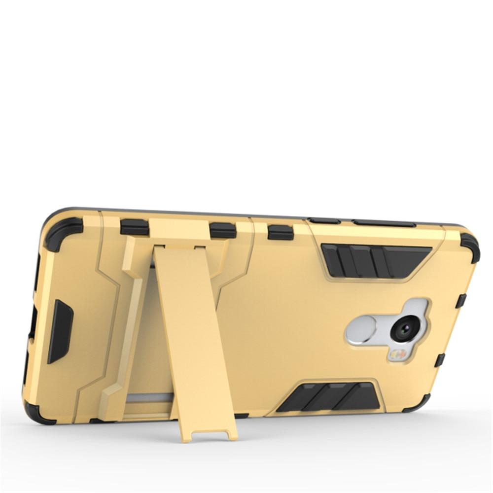 Telefonfodral för Huawei P20 Lite Case Dual Layer Soft TPU & Slim PC - Reservdelar och tillbehör för mobiltelefoner - Foto 4