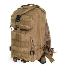 TOLYLE 30L Homme Militaire packpack Sacs À Dos sacs Sac