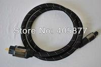 PerfectWave AC 12 EU power cable HIFI AMP Schuko cords power cord 2M with original box Brand New