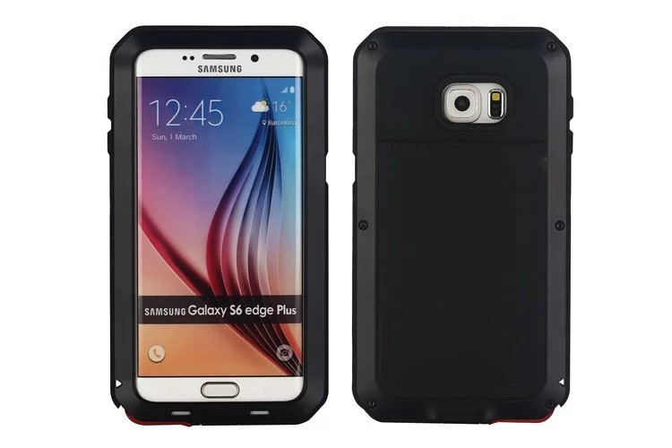 note 5 phone cases psb (2)