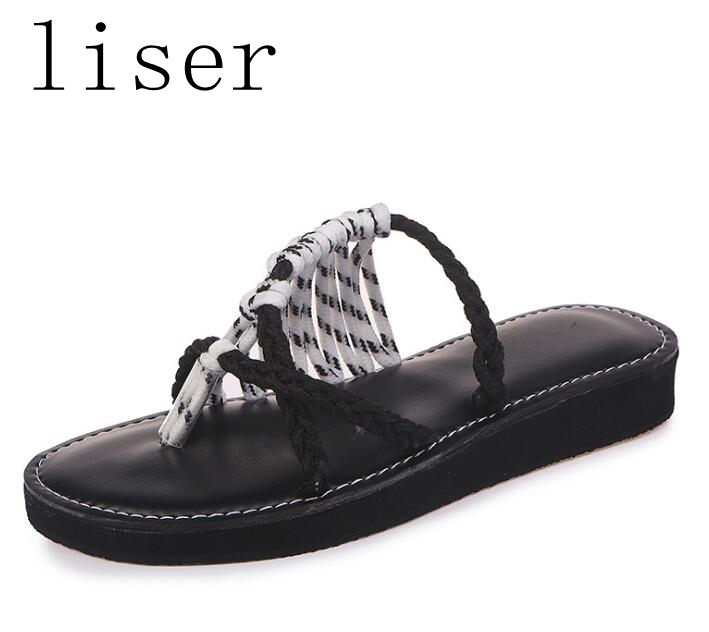 lighter Flip Flops Γυναικεία Σανδάλια Νέα - Γυναικεία παπούτσια