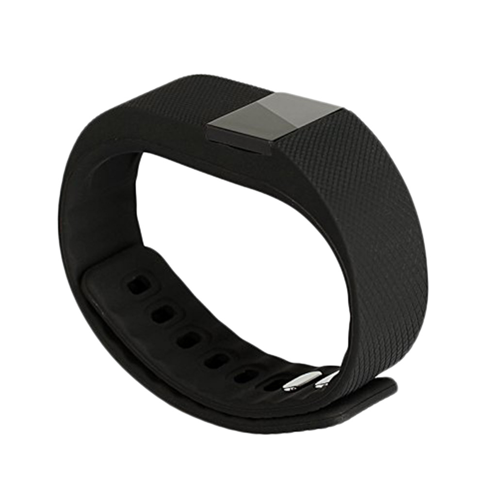 2016 Smart wristband fitness activities Tracker Bluetooth 4 0 Smartband sports bracelet Pedometer for Android IOS