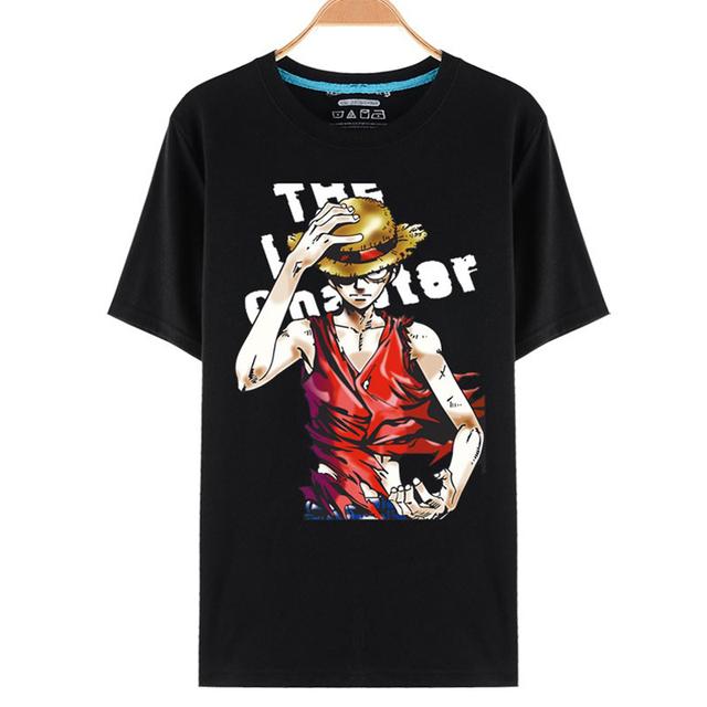 One Piece Women Fashion Casual Short Sleeves Women's T-Shirt