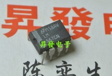 Si Тай и SH/LM567 LM567CN DIP-8 integrated circuit