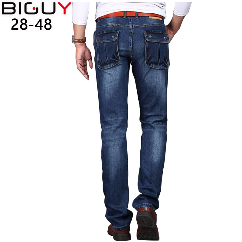 Compare Prices on Cheap Designer Jeans- Online Shopping/Buy Low ...