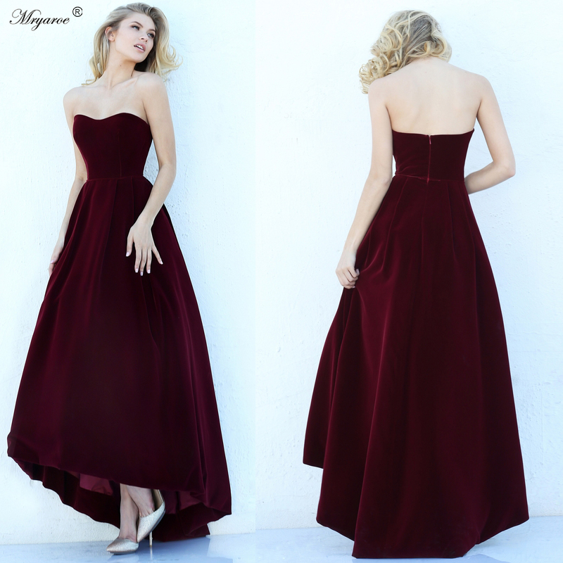 Simply b evening dresses cocktail