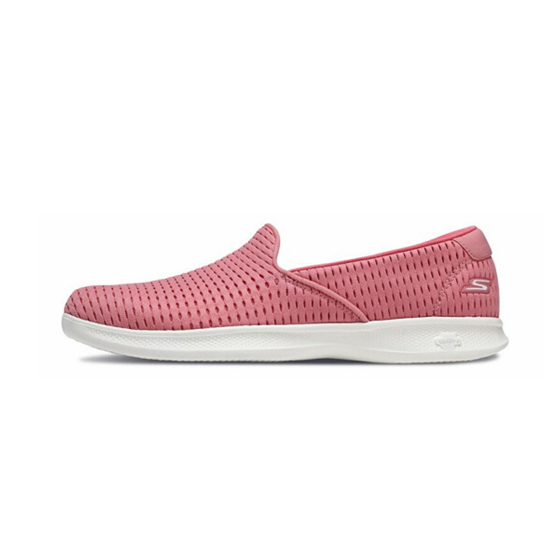 Skechers Shoes for Women Comfortable