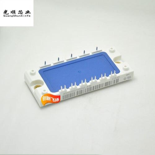 BSM50GD120DN2/BSM50GD120DN2_B10  IGBT 50A1200V(China)