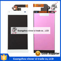 For Sony Xperia Z5 Compact Z5 Mini E5803 E5823 LCD Touch Digitizer Screen Assembly