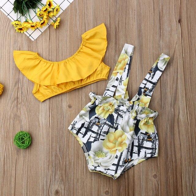 Фото одежда для новорожденных девочек укороченный топ без рукавов цена