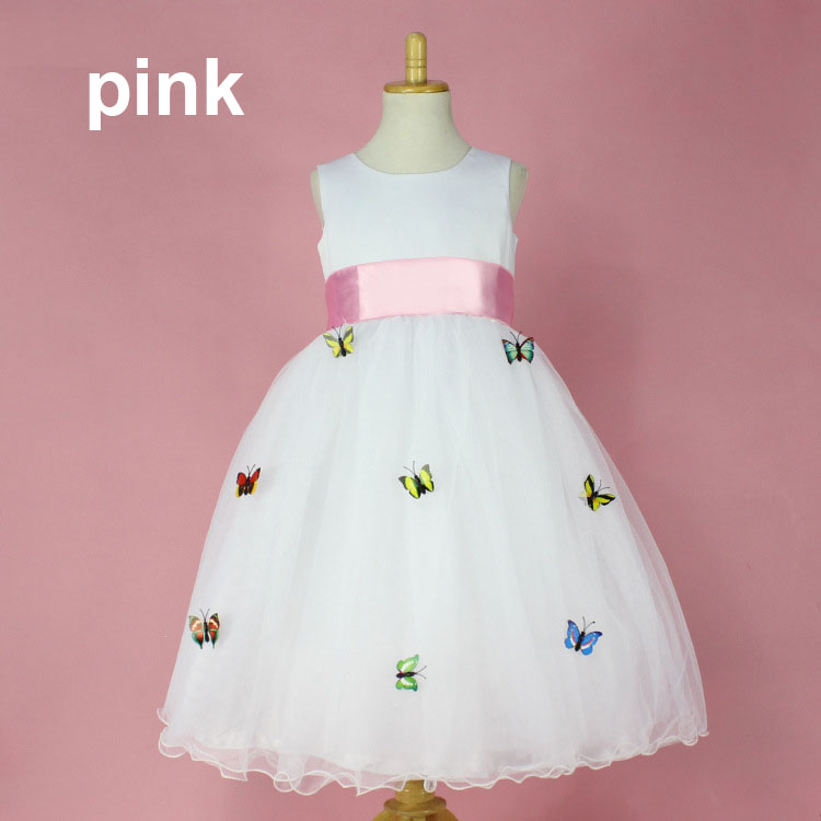 Anticuado Vestido De Fiesta Chica Americana Ideas Ornamento ...