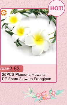 21.5 mm Or Jaune Plaqué 925 Ster Argent Hawaïen Tortue Plumeria Zircone Cubique Pendentif