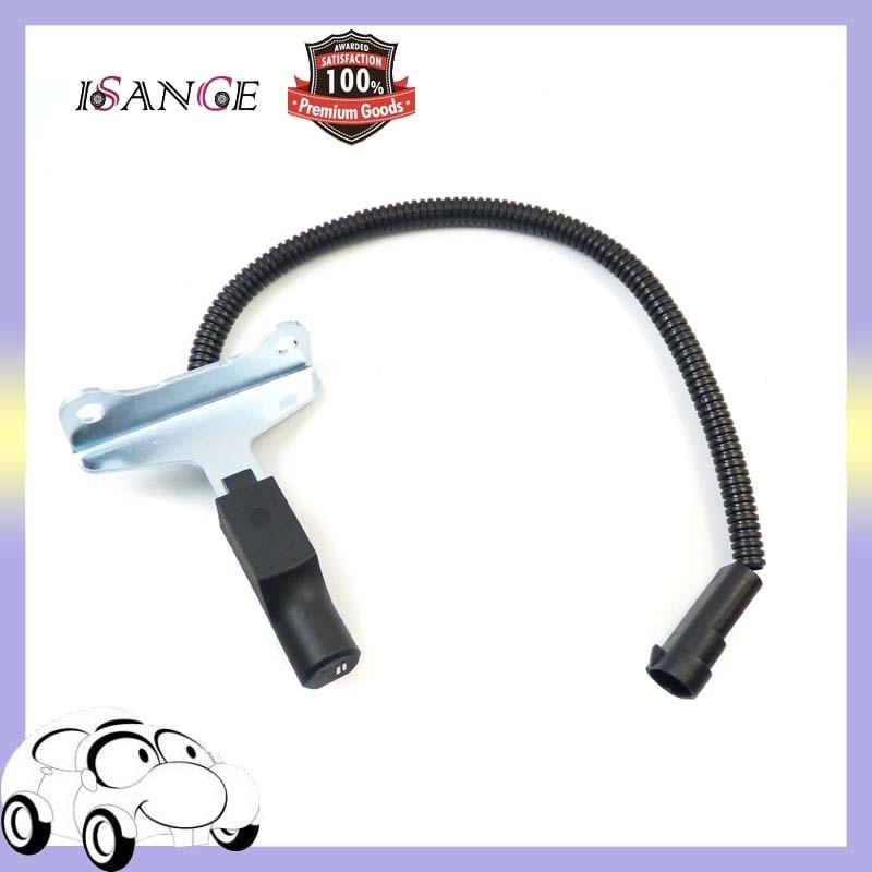 ISANCE CrankShaft Position Sensor CPS 56027272 For Dodge