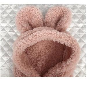 Image 4 - חמוד כלב הסווטשרט חורף לחיות מחמד עבור כלבי מעיל מעיל כותנה Ropa Perro צרפתית בולדוג בגדים לכלבים חיות מחמד בגדי פאג