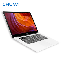 CHUWI LapBook15.6inch Notebook 4GB RAM 64GB ROM Quad-core Windows10 Intel  Tablet PC BT4.0