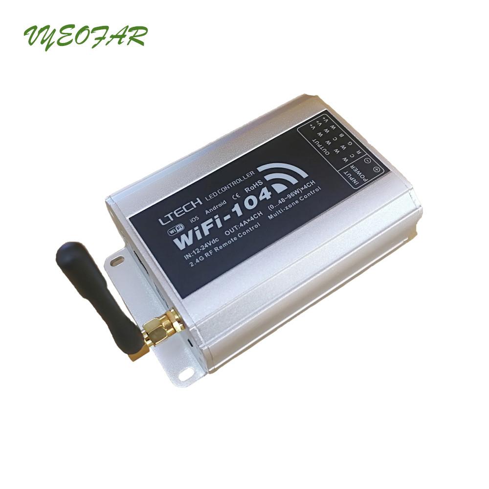 Wifi104-6_