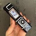 Восстановленное в Исходном Nokia 7280 Mobile Phone 2 Г Разблокирована & Один год гарантии