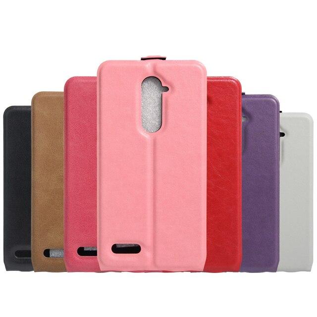 Phone Capas Cases For ZTE Zmax Pro 6.0 inch Carcasa Funda Leather Flip Covers Phone Bag For ZTE Zmax Pro Z981 Z963u Z988 Hoesjes