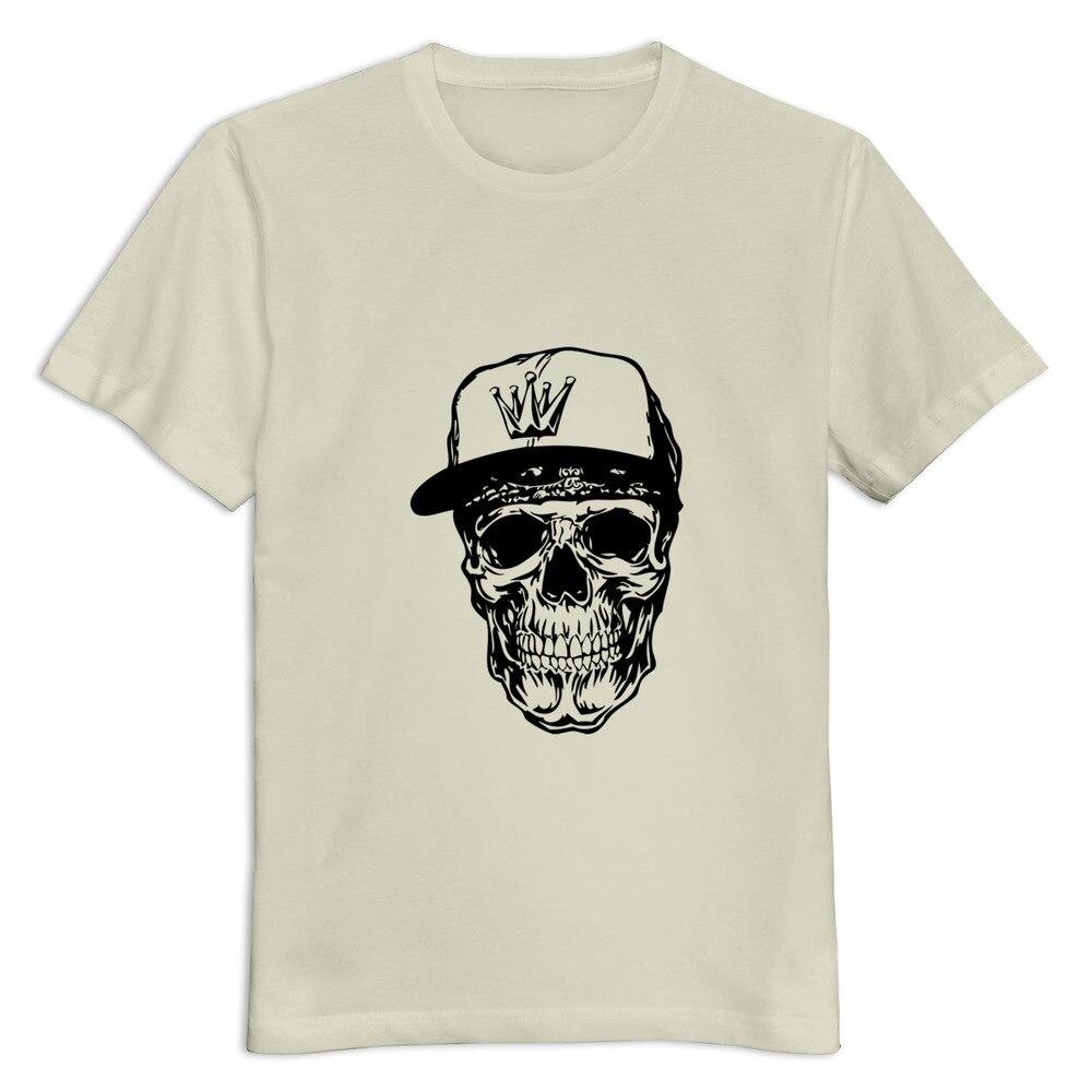 Online Get Cheap Urban Skull Shirt -Aliexpress.com | Alibaba Group