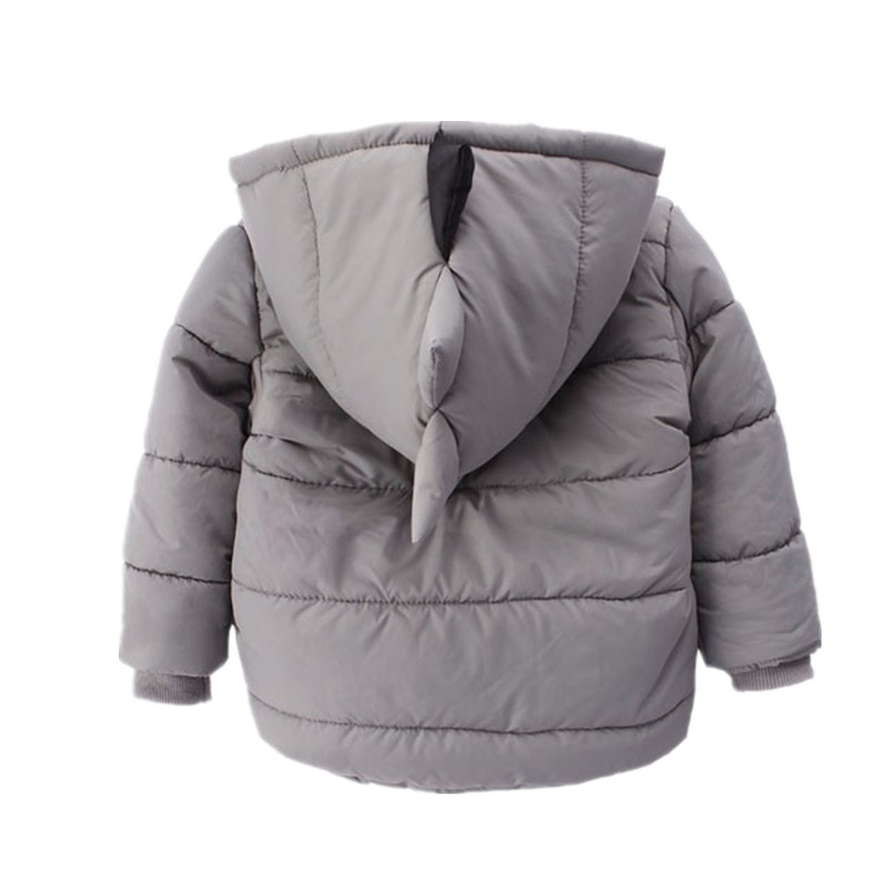 2-colors-Boys-Jacket-winter-coat-Childrens-outerwear-winter-style-baby-Goys-and-Girls-Warm-Coat-Clothes-for-2-6-yrs-4