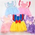 Водонепроницаемое платье, Детский фартук, передняя часть для кормления, детская одежда для кормления грудью, детская одежда для малышей, за...