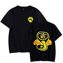 Shirt Moto Da Acquista A T Prezzo Poco Fornitori Lotti rQChdst