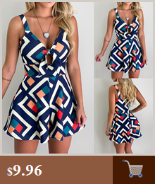 buy clothes in bulk for cheap Femmes barboteuses combinaison Lâche Salopette Longues Amples Poches romper with sweater Barboteuses Combinaison Pantalon ??????? ?????????? nouveauté 2019 # B35 online black friday deals 2018 Rompers for women ar32889526