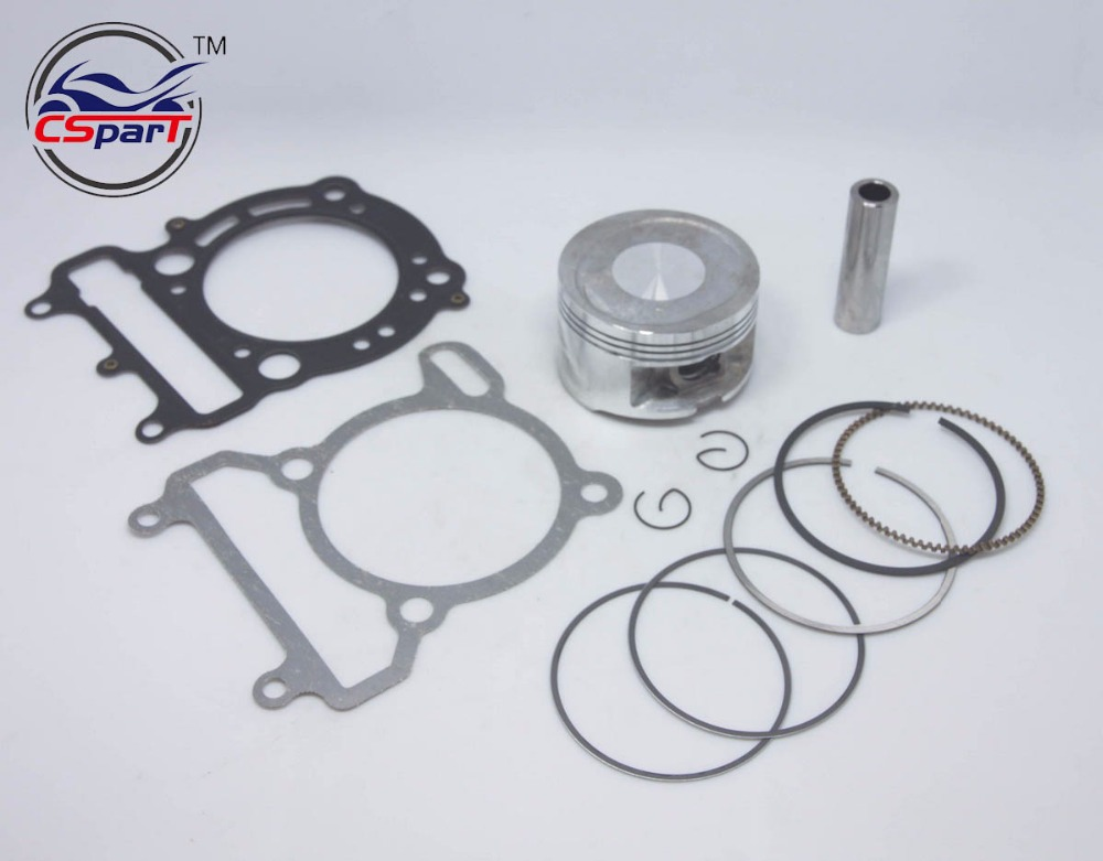 69mm engine rebuild cylinder kit for tank manco talon linhai buyang rh aliexpress com