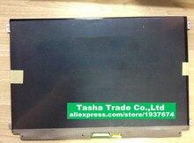 "LTN121AP05 For HP EliteBook 2740p LCD 12.1"" 1024*768 LCD Screen"