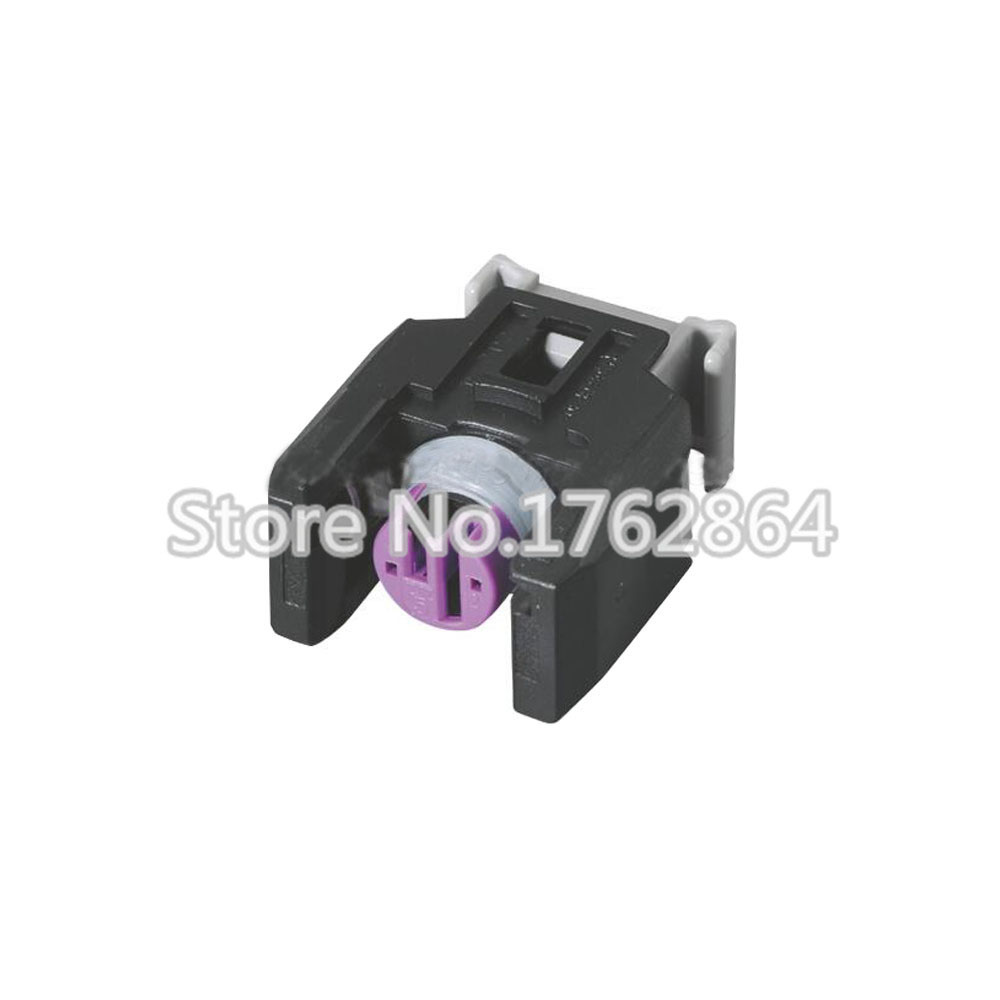 Waterproof Automotive Connectors Automotive Connectors with Terminals and Accessories DJ7026C 1 5 21 2P in Connectors from Lights Lighting