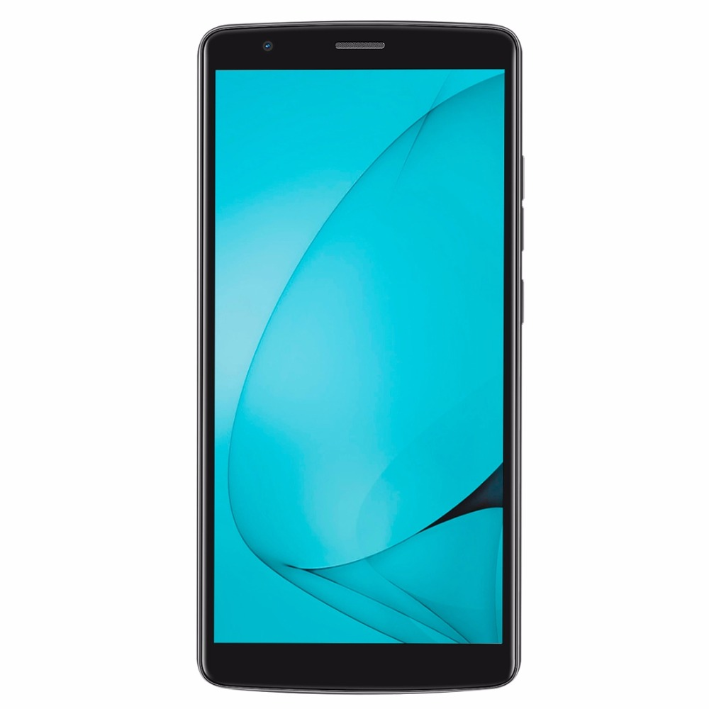 Mobile MTK6580M Rear discount 16