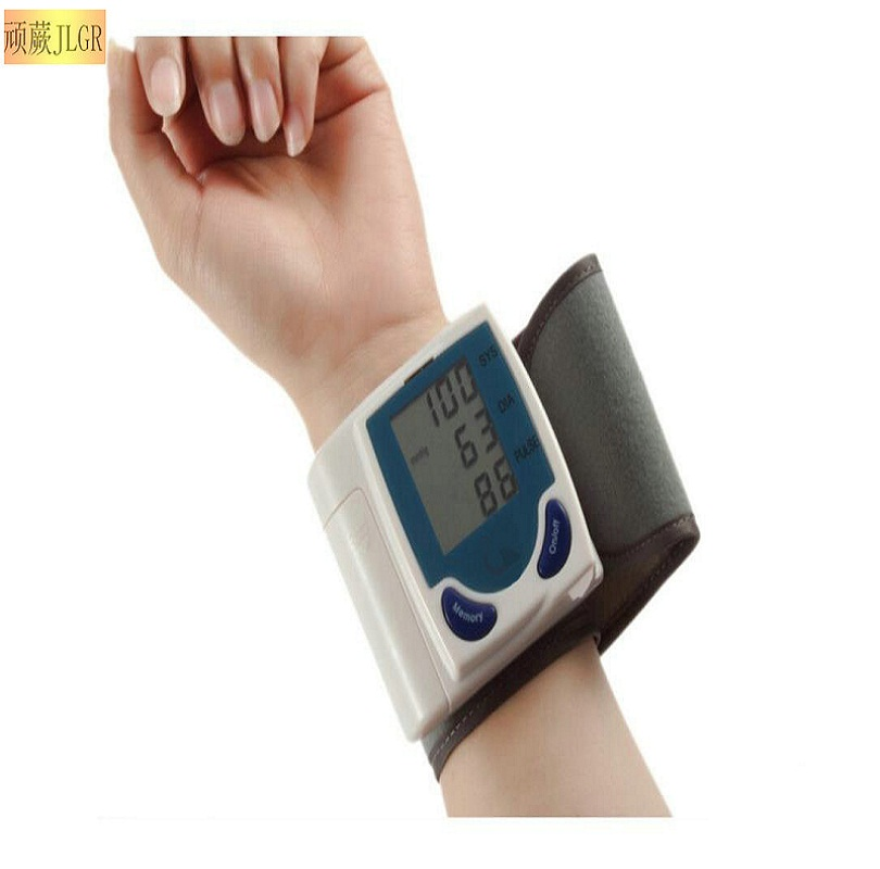 blood pressure monitor medical equipment stethoscope oximetro blood pressure pulse bloeddrukmeter blood pressure meter стоимость