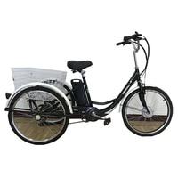 Elektrische mobile lebensmittel wagen für verkauf/Schnelle lebensmittel dreirad/vending warenkorb/kaffee bike/geschmack churros fahrrad lkw eis bikes-in Küchenmaschinen aus Haushaltsgeräte bei