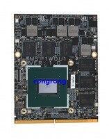 Comprar GTX 1060 GTX1060 6G N17E G1 A1 MS 1WOU1 tarjeta de vídeo para MSI NVIDIA Geforce