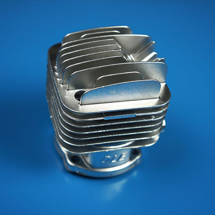 DLE35RA Cylinder for DLE Gas/Petrol Engine Cylinders