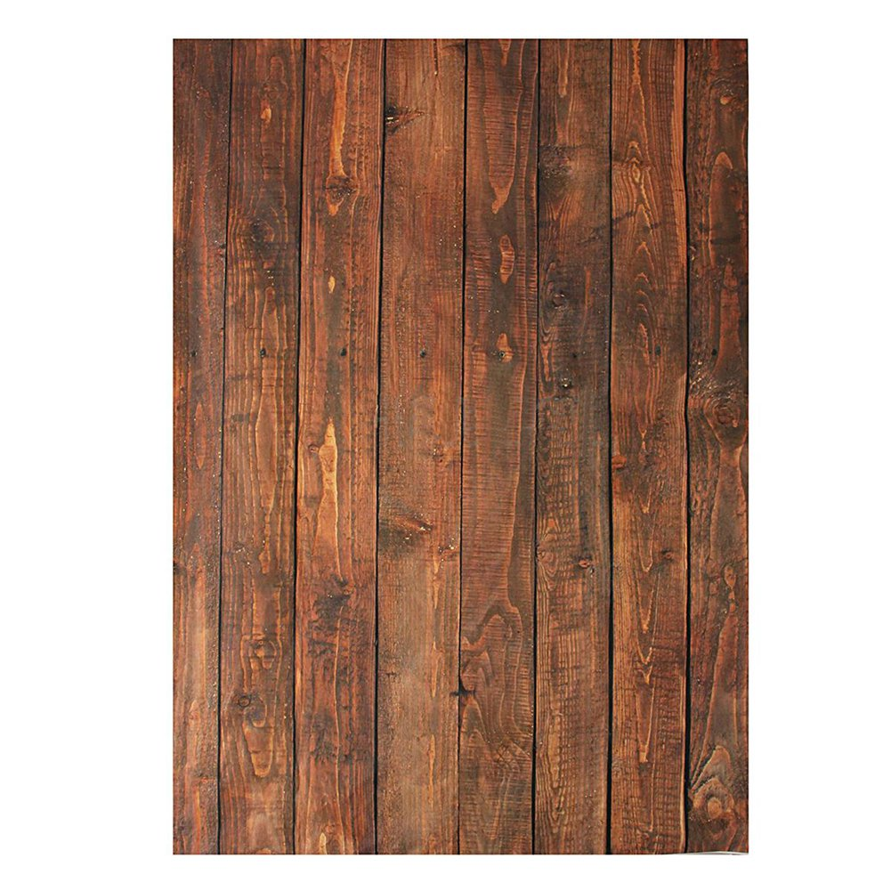 7x5ft Vinyl Wood Floor Drop Photography Background Photo studio Backdrop Props 10ft 20ft romantic wedding backdrop f 894 fabric background idea wood floor digital photography backdrop for picture taking